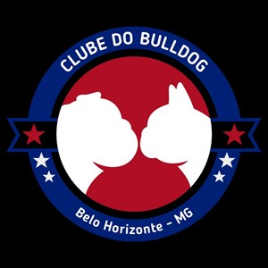 Clube do bulldog BH